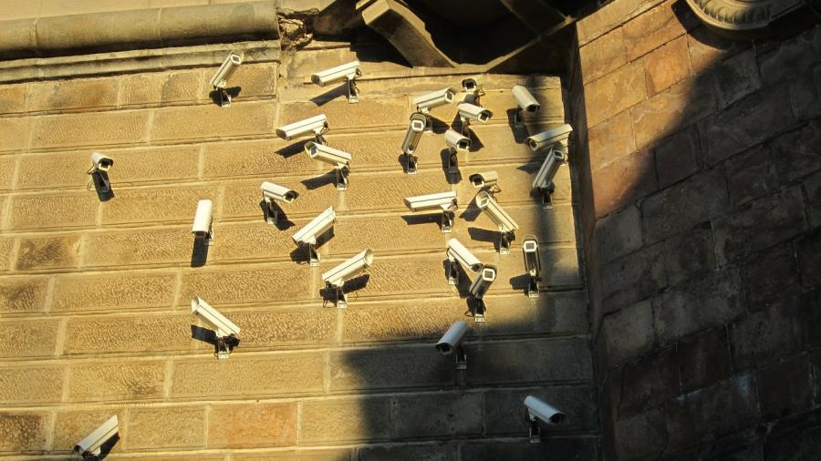 Wirklich Interesse an Aufklärung? NSA-Ausschuss tagt im Bundestag