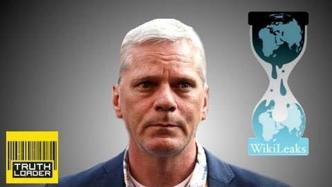 WikiLeaks: Angriff gegen RT zeigt repressive Tendenz der USA gegen Medien