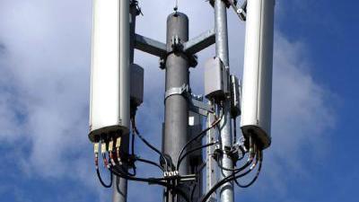 """FBI setzt """"gefälschte"""" Mobilfunkmasten zur Massenüberwachung ein"""