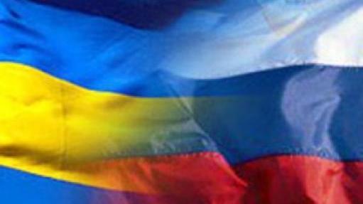 Es gab einmal ein tolerantes und offenes Kiew...