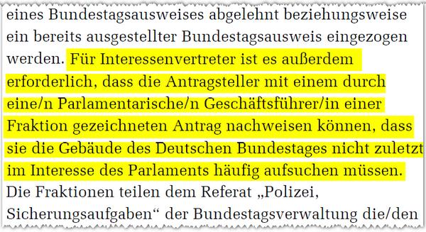 Quelle: abgeordnetenwatch.de