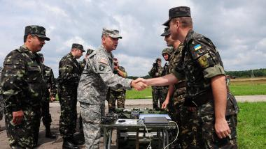 Quelle: U.S. Army Europe Images/CC BY 2.0