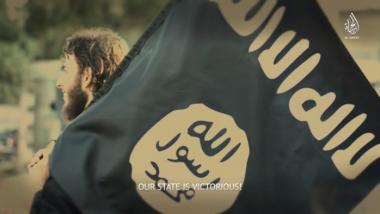 IS-Strategiewechsel: Ziehvater Saudi-Arabien als nächstes Opfer?