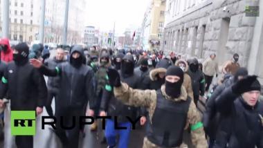 Bilder die ARD und ZDF nicht aus der Ukraine zeigen