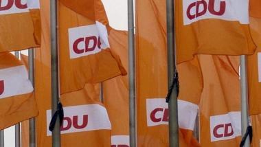 CDU droht Tsipras mit EU-Rausschmiss bei pro-russischer Haltung
