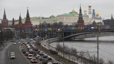 Entgegen ARD-Propaganda: Freie Fahrt für Transgender auf russischen Straßen
