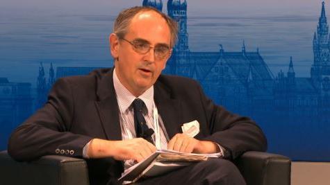 Medialer Kalter-Krieg 3.0: Chefredakteur von The Economist ruft zur Ächtung von RT-Journalisten auf
