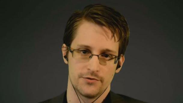 Snowden: Die Schweiz ist ein Paradies für US-Geheimdienste, die dort ungestört operieren