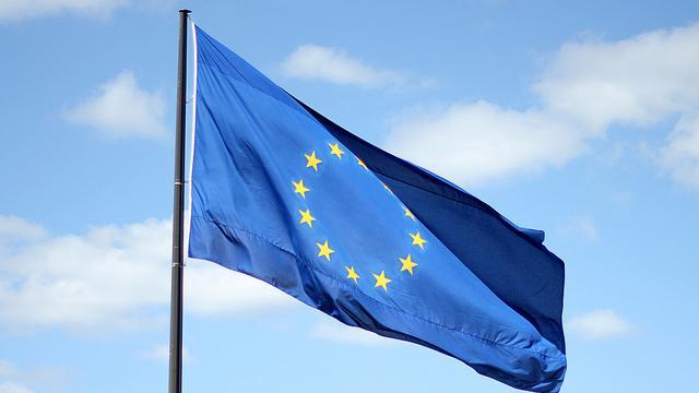 Deutschland - Europameister im Wirtschaftslobbyismus