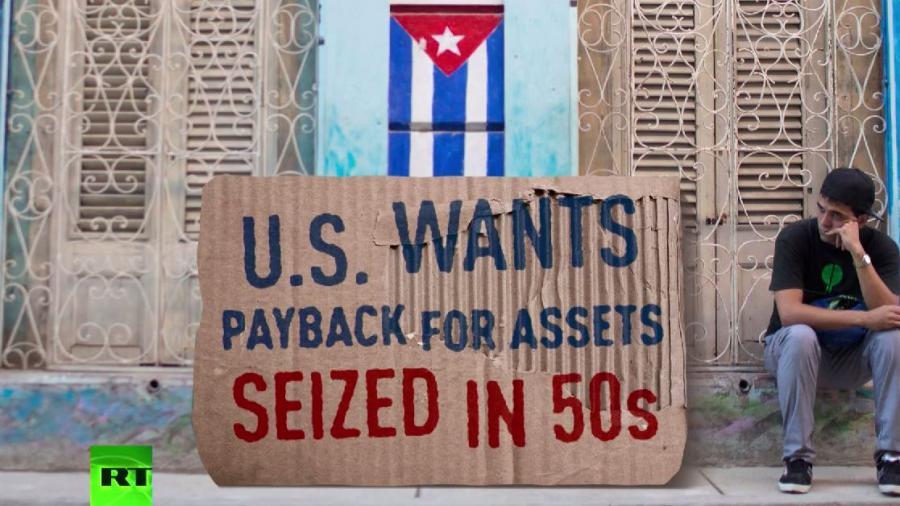 Zweite Gesprächsrunde USA-Kuba – Euphorie und viele Hindernisse