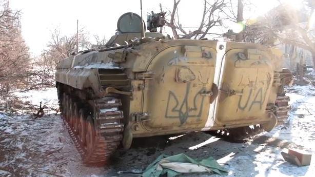 Kiew boykottiert Abkommen von Minsk und Bundesregierung zeigt dafür Verständnis