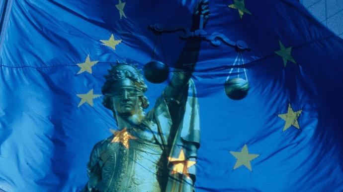 Europäischer Gerichtshof: Kein Asyl für US-Deserteure in Deutschland, da Irak-Krieg UN-Mandat hatte