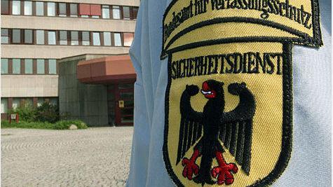 Linke kritisiert: Viele Unschuldige in den Strafdateien des Staatsschutzes