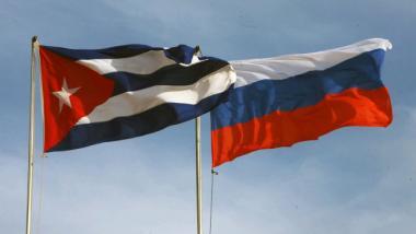 Russland und Kuba verstärken wirtschaftliche Zusammenarbeit