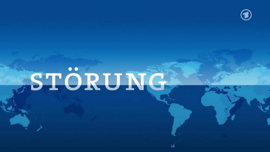Qualitätsmedium? Tagesschau nutzt Scientology-Gruppe als Kronzeuge gegen Russland