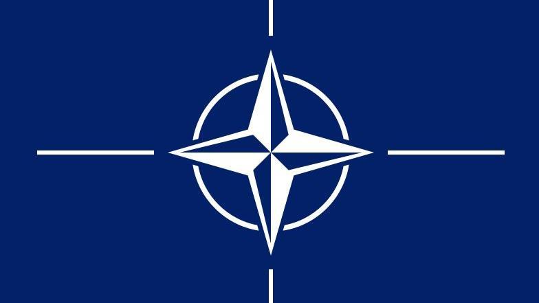 Die NATO als Pächterin der Wahrheit
