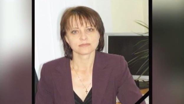 """Ukraine: Acht """"Selbstmorde"""" von Oppositionspolitikern und Journalisten in nur einem Monat"""
