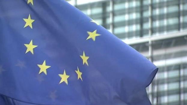 Verlängern, nicht verlängern, abwarten - Europäischer Rat uneins über Russland Sanktionen