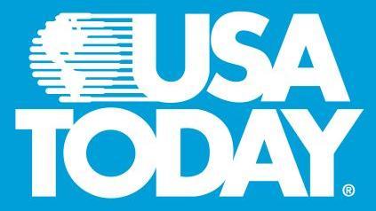 USA Today deckt auf: Ukrainisches Freiwilligenbataillon AZOW voll mit Nazis