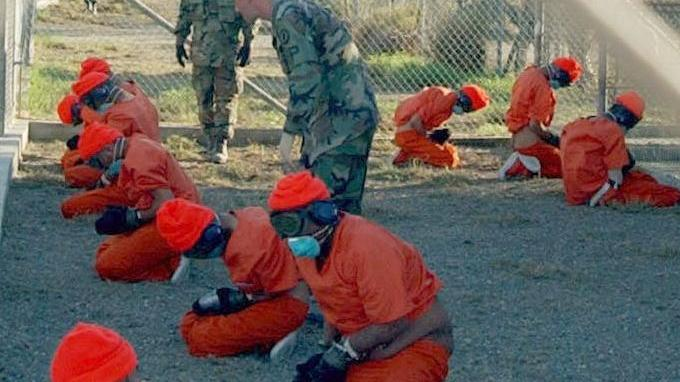 Litauen will keine neue Untersuchung zu US-Foltergefängnissen durchführen