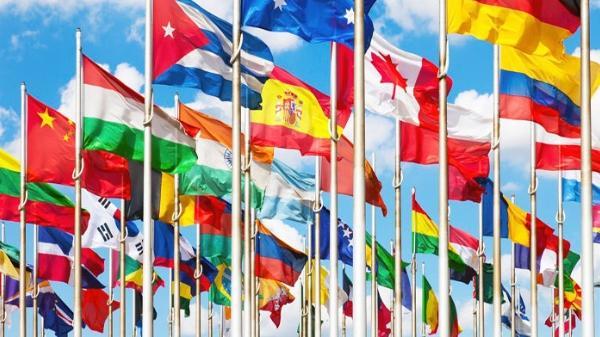 Nein zum US-Imperialismus! 120 Staaten für internationale Solidarität mit Venezuela