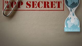 Globale Konzern-Korruptokratie: Wikileaks veröffentlicht geheimes Kapitel des TPP-Abkommens