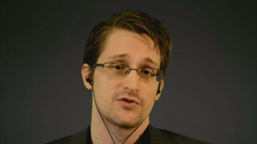 Snowden bereit für Rückkehr in die USA bei fairem Prozess
