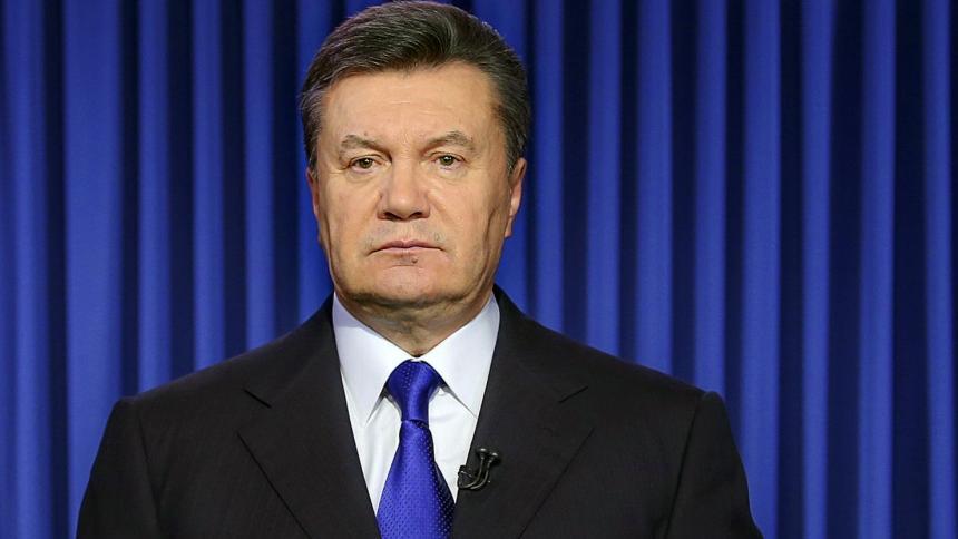 Da waren es nur noch... - Erneut mysteriöser Todesfall im Umfeld des ukrainischen Ex-Präsidenten Janukowitsch