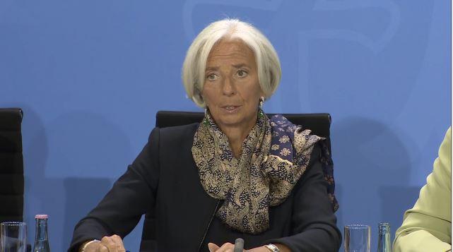Auch lesen:Staatsbankrott: Ukraine bekommt frische IWF-Devisen