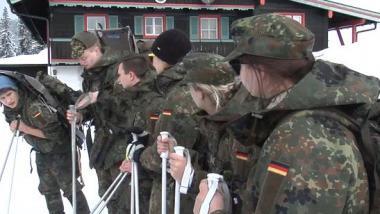 Politische Meinung unerwünscht – Bamberger Schule zieht Verweis zurück