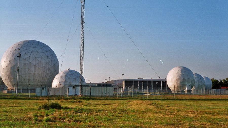 BND-Skandal: Obmann des NSA-Untersuchungsausschusses empört über Informationspolitik der Bundesregierung
