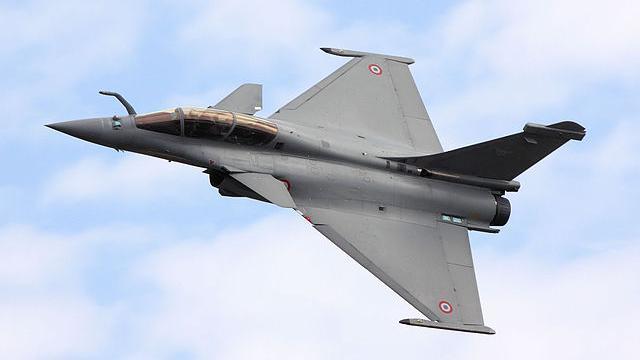 Frankreich verzögert Rüstungsdeal mit Indien – Russland die Alternative?
