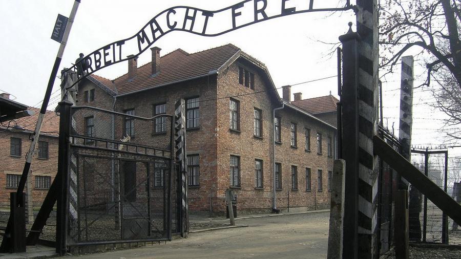 Nach Holocaust-Eklat durch FBI-Direktor: Angespannte Beziehung zwischen Polen und USA