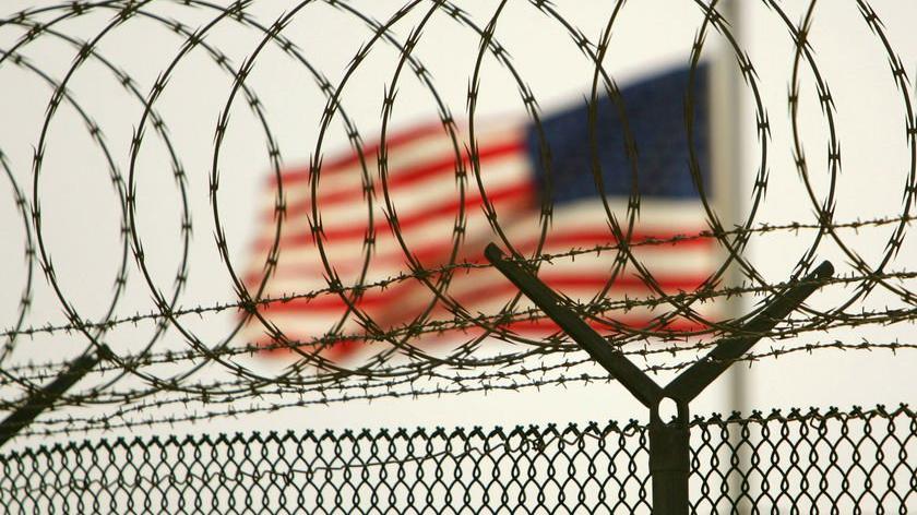 US-Demokratieförderung zeigt Wirkung: Kiew plant Internierungslager für anti-ukrainische Elemente