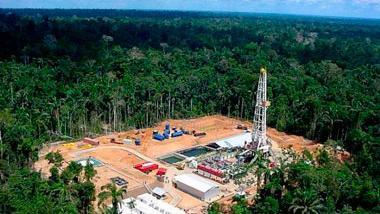 Konzern vs. Staat - Repsol will Ecuador vor int. Schiedsgericht auf 250 Millionen US-Dollar verklagen