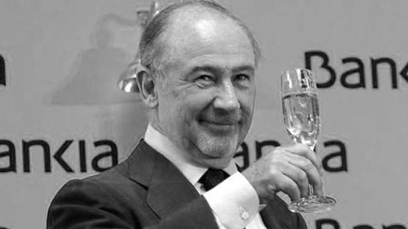 Argentiniens Präsidentin zu ex IWF-Chef: Uns Lektionen erteilen und jetzt wegen Geldwäsche einsitzen