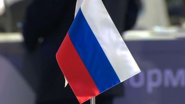 """""""Newsweek"""" zeigt sich überrascht: """"Putin hatte Recht mit seinem Vertrauen in die russische Wirtschaft"""""""