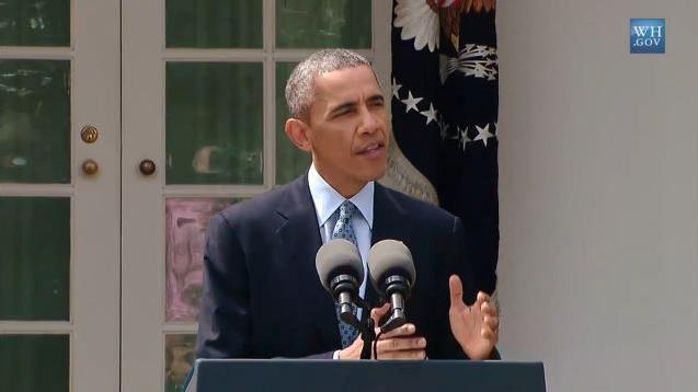 Twitterkrieg zwischen Washington und Jerusalem: Wie Obama Bibi vorführte