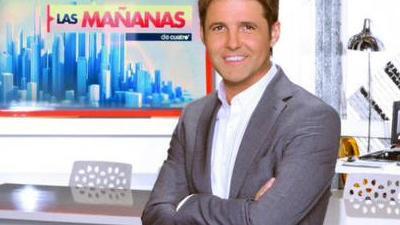Spanischer TV-Moderator kritisert Regierungspartei und wird abgesetzt - Boykottaufrufe sind die Folge