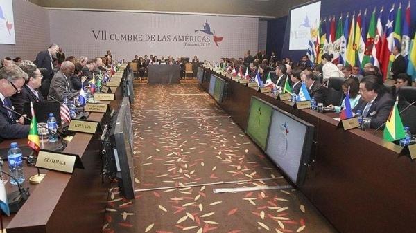 Markiert der 7. Amerika-Gipfel in Panama das definitive Ende der US-Dominanz auf dem Kontinent?