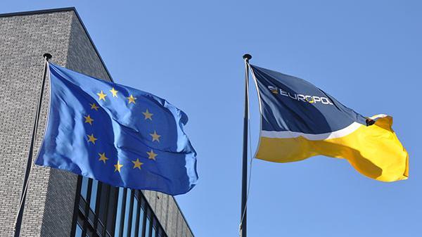 Europäische Polizeibehörde Europol wandelt sich immer mehr zu EU-Geheimdienstersatz