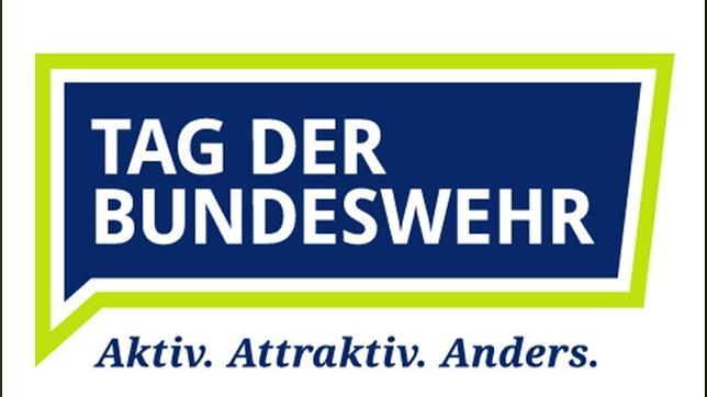 """Aktiv, attraktiv, anders - töten. Bundeswehr buhlt in Schulen um Nachwuchskräfte mit neuer """"Attraktivitätsoffensive"""""""