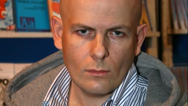Live: Gedenkveranstaltung in Moskau für die in der Ukraine erschossenen Journalisten und Politiker