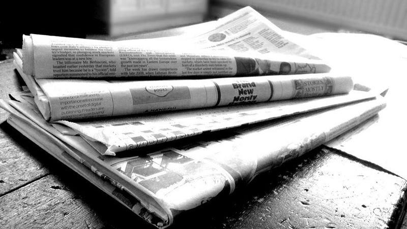 Kritik an Mainstream-Medien wächst: Berichterstattung zum Germanwingsabsturz führt zu Beschwerderekord beim Presserat