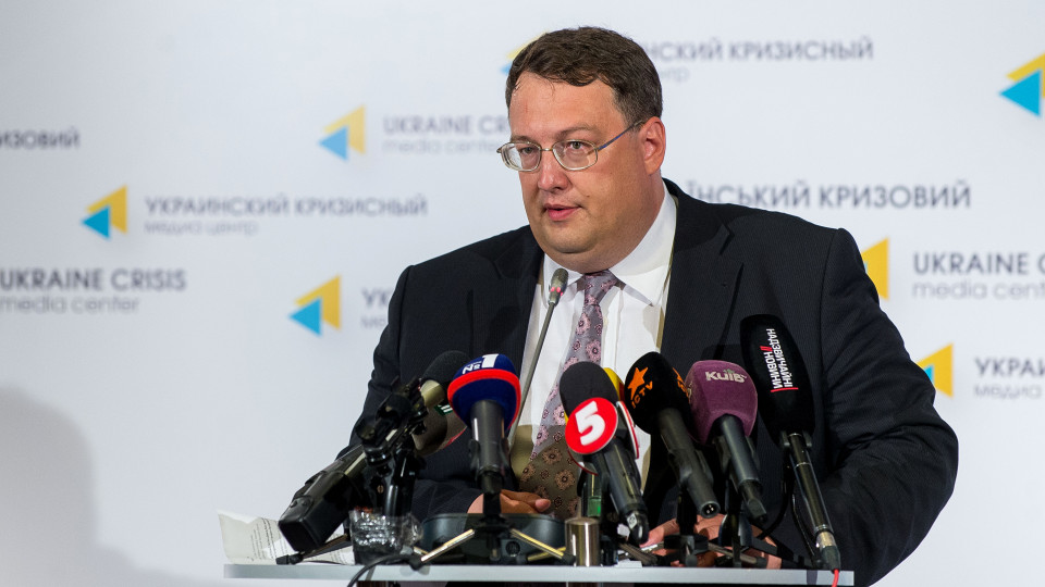 """""""Die Zeiten des Volkszorns sind gekommen"""" - Ukrainische Ultra-Nationalisten drohen mit weiteren Morden"""