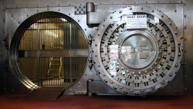 Fair, ethisch und zinsfrei – Islamische Bank eröffnet erste Filiale in Deutschland