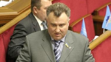 Mordserie gegen Oppositionspolitiker in der Ukraine hält an