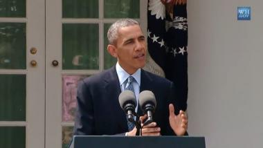 Mehr lesen: Twitterkrieg zwischen Washington und Jerusalem: Wie Obama Bibi vorführte