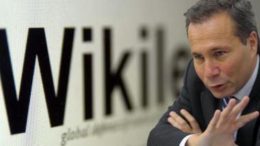 """Der Fall Nisman, die ominöse Rolle der USA und die """"vergessenen"""" Wikileaks-Depeschen"""
