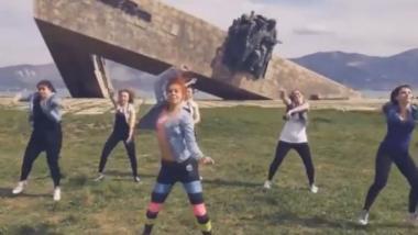 Quelle: Screenshot aus Youtube Video